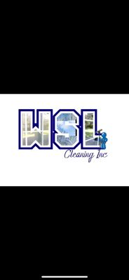 Avatar for Wsl cleaning llc