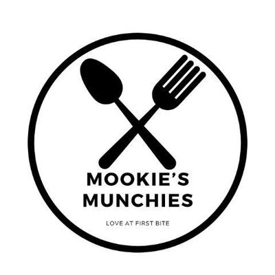 Avatar for Mookie's Munchies