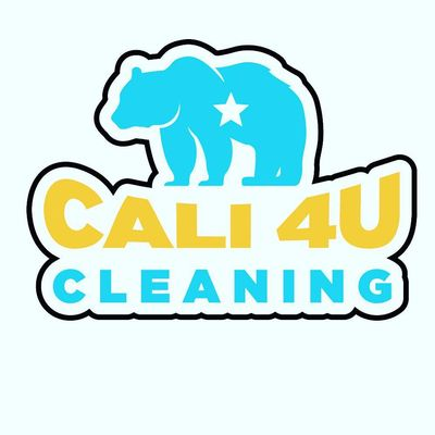 Avatar for Cali 4U Upholstery and Carpet Cleaning