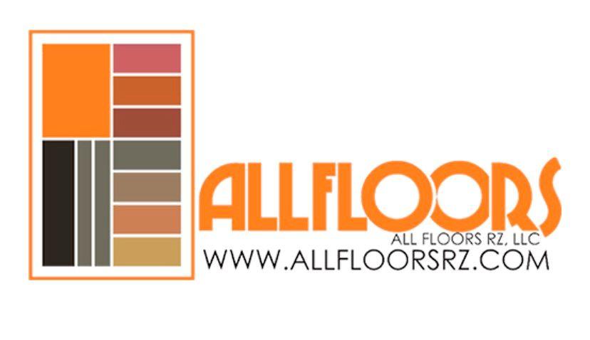All Floors Rz LLc