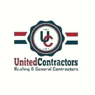 Avatar for United Contractors