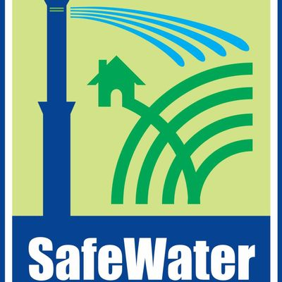 Avatar for SafeWater Services