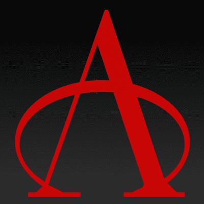 Avatar for Alpha Fencing LLC