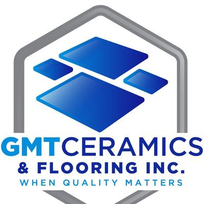 Avatar for GMT Ceramics & Flooring Inc.