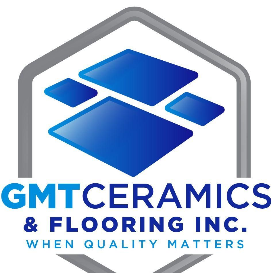 GMT Ceramics & Flooring Inc.