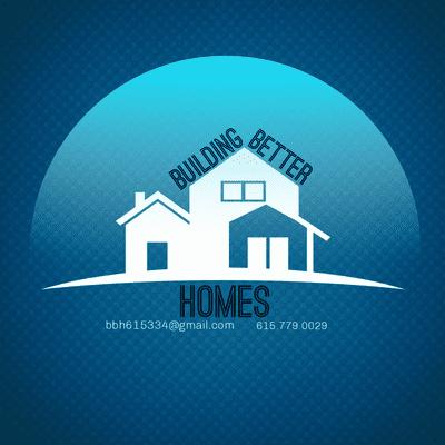 Avatar for Building Better Homes LLC