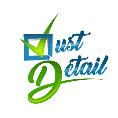 Avatar for JustDetail LLC