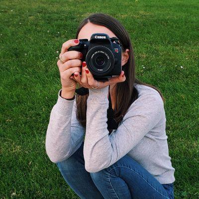 Avatar for Rachel Vardeman Photography