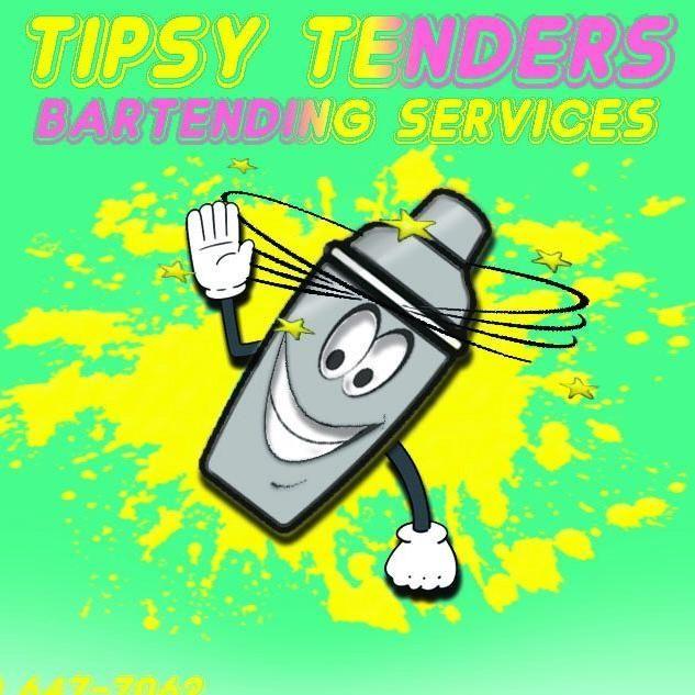 Tipsy Tenders Bartending Services