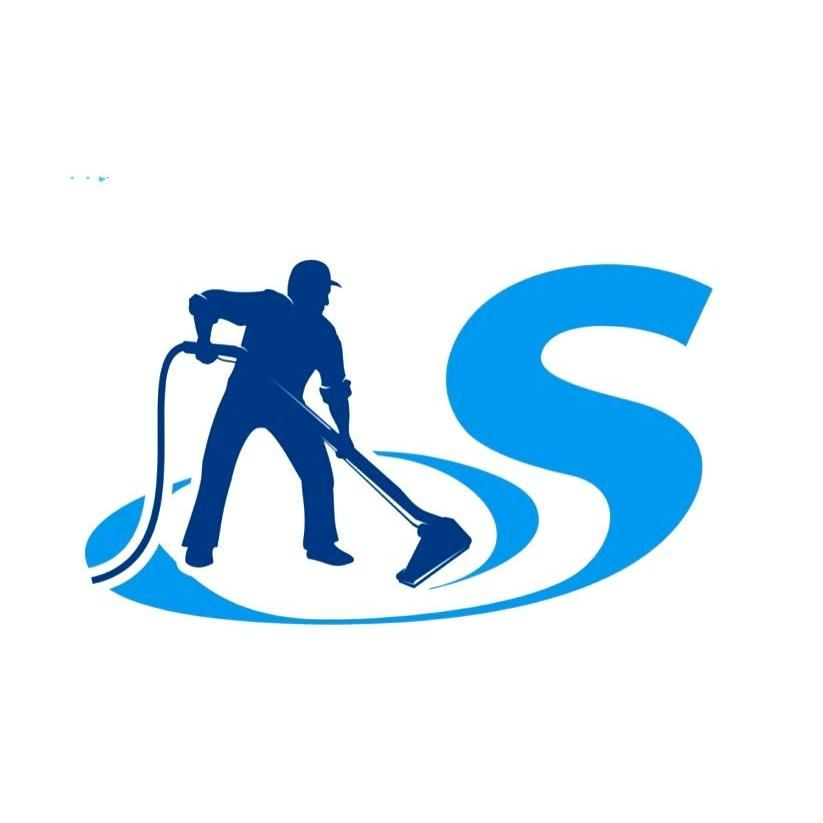 SS Carpet Cleaning Company
