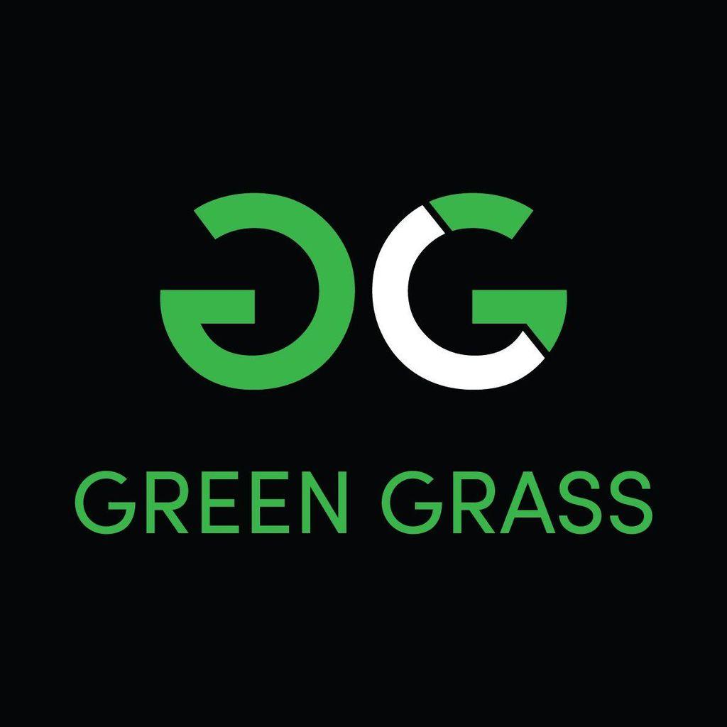 Green Grass LLC
