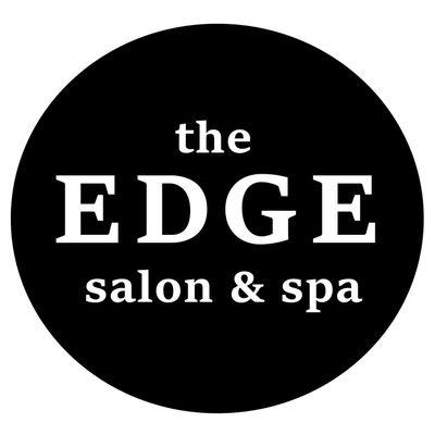 Avatar for The Edge Salon & Spa