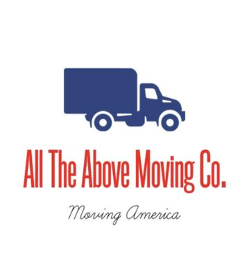 Avatar for All The Above Moving Co.