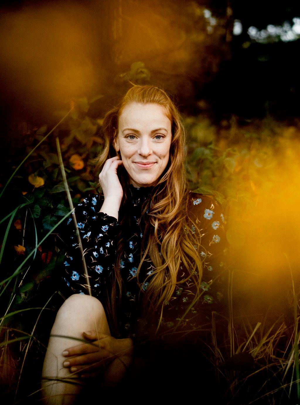 Rachel Lynne Photography