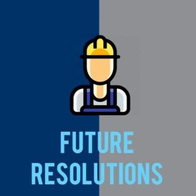 Avatar for Future Resolutions