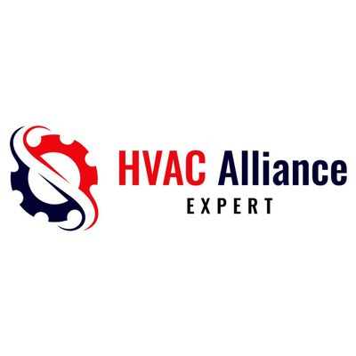 Avatar for HVAC ALLIANCE EXPERT