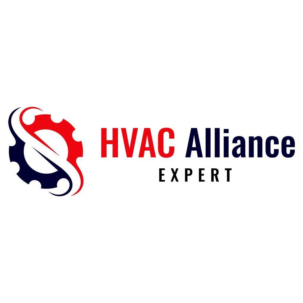 HVAC ALLIANCE EXPERT