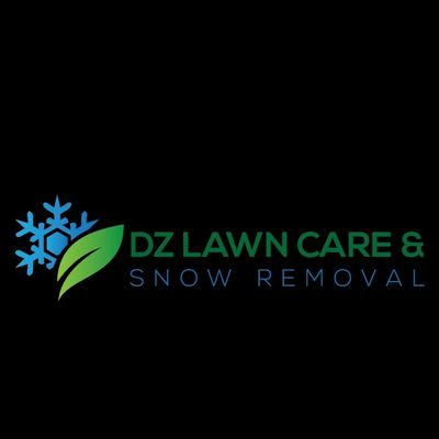 Avatar for Dz lawn care & snow removal llc