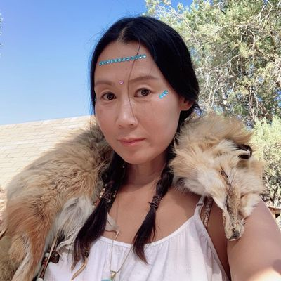 Avatar for Uri Lee