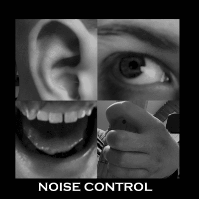 Avatar for Noise Control Guitar Lessons