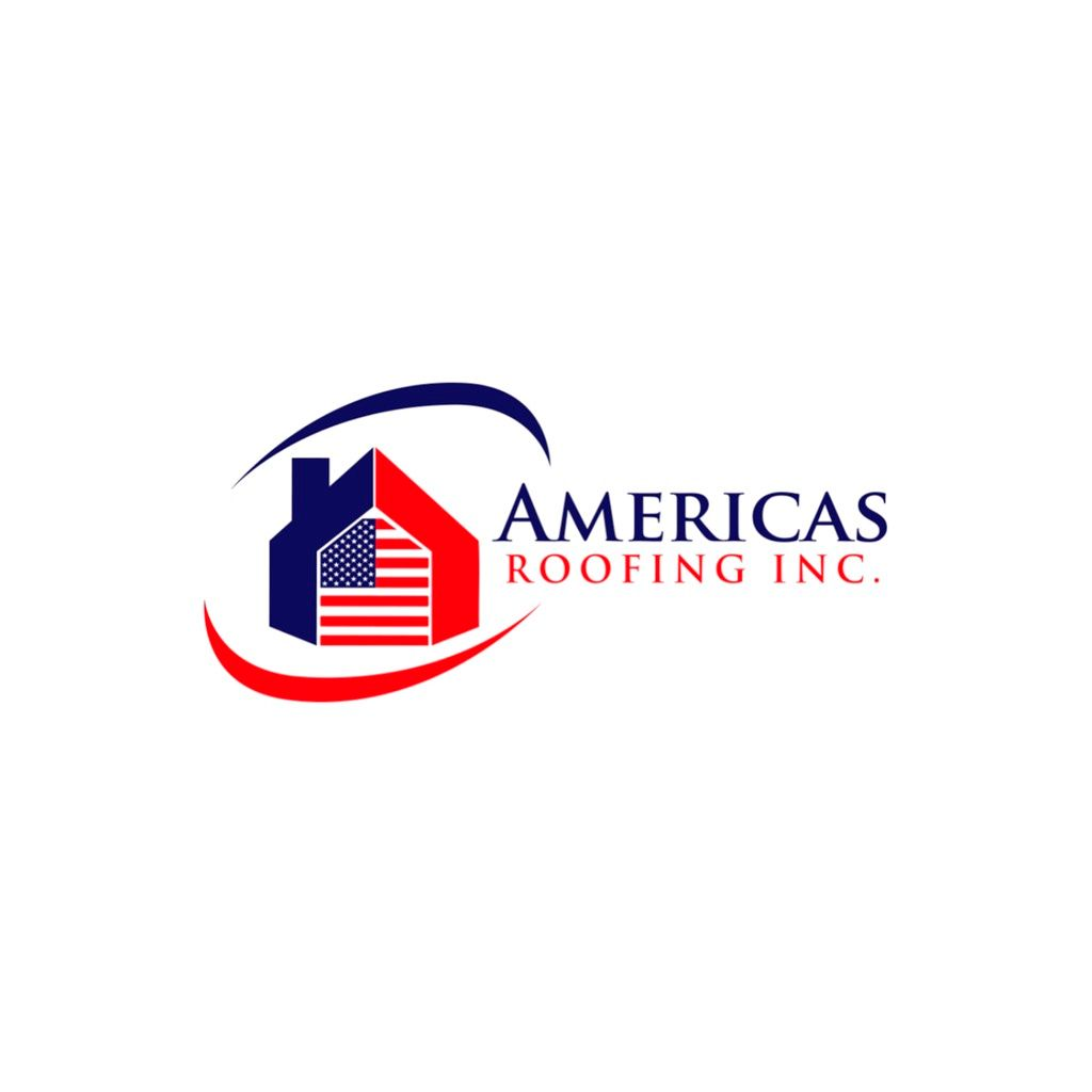 Americas Roofing Inc.