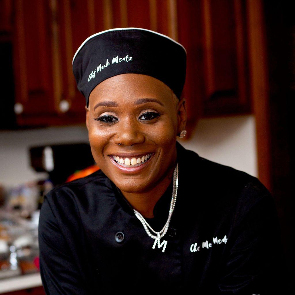 Nana Browns by Chef Meek Mealz LLC