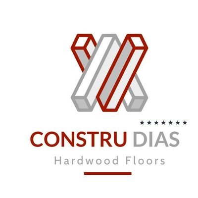 Avatar for ConstruDias HardWood Floors