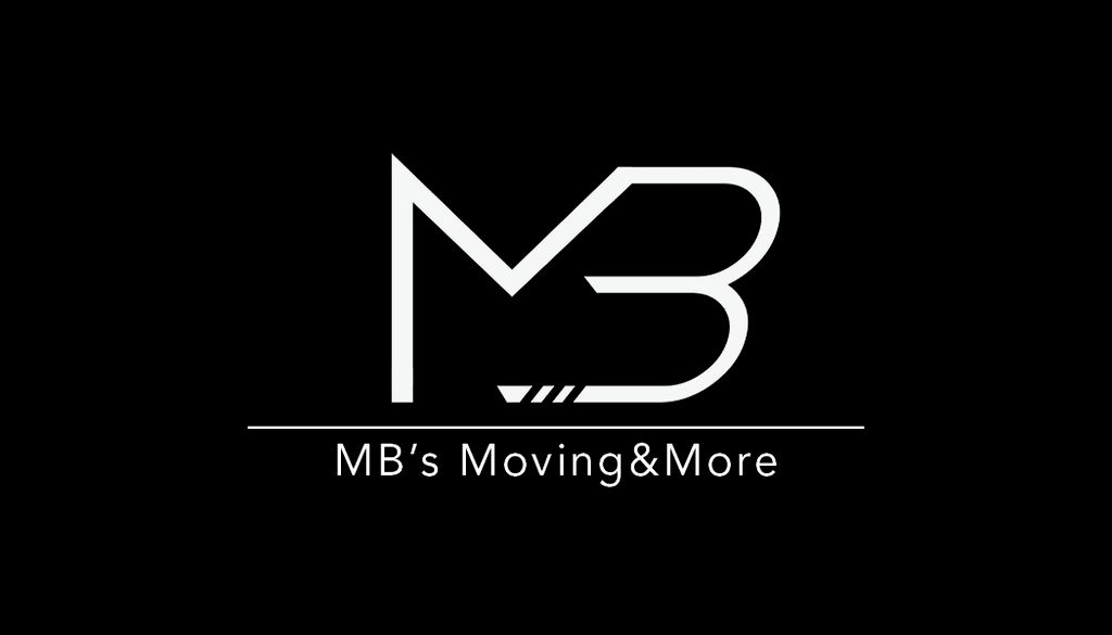 MB's Moving&More
