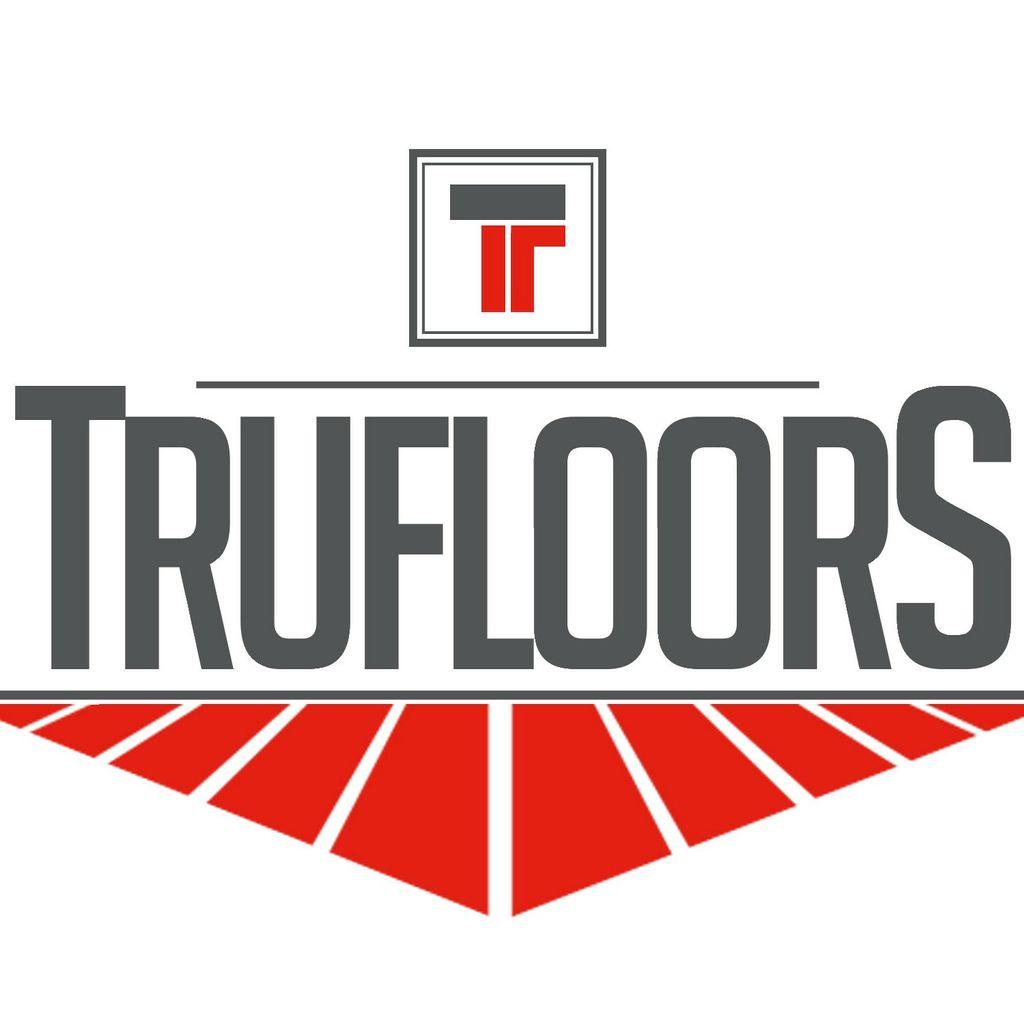 TruFloors