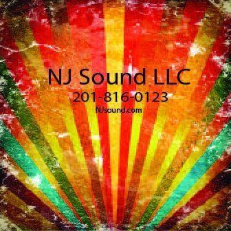 Avatar for NJ Sound LLC