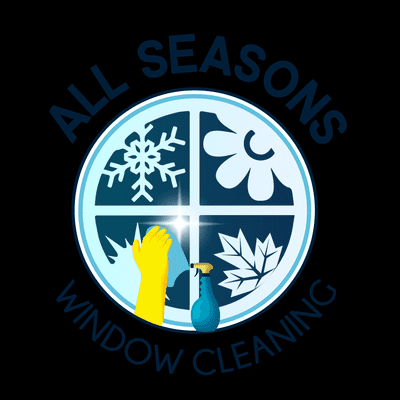 Avatar for All Seasons Window Cleaning