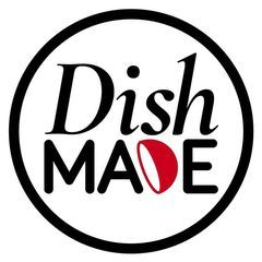 Avatar for Dishmade
