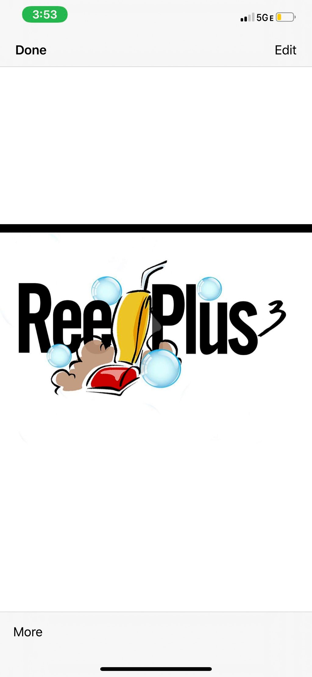 Ree Plus 3