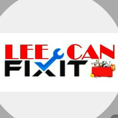 Avatar for Lee Can Fixit