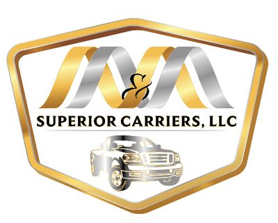 Avatar for M&MSuperior Carriers LLC