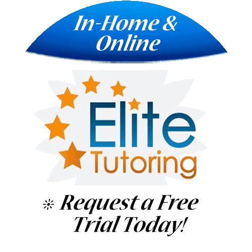 Elite Home Tutoring (SF - Top Pro)
