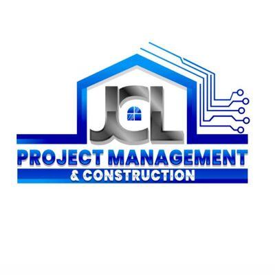 Avatar for JCL Project Management & Construction