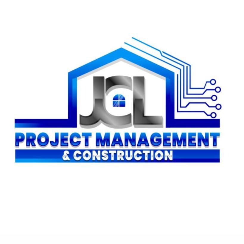 JCL Project Management & Construction