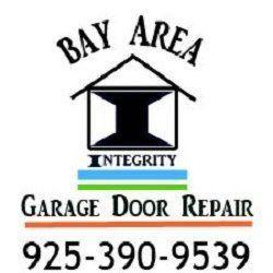 Avatar for Bay Area Integrity Garage Door Repair