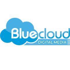Blue Cloud Digital Media