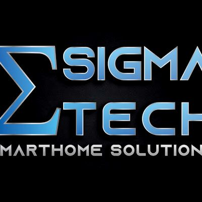 Avatar for SigmaTech Technical Solutions