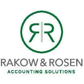Avatar for Rakow and Rosen LLC
