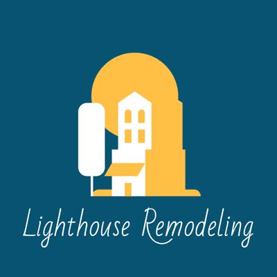 Avatar for Lighthouse remodeling