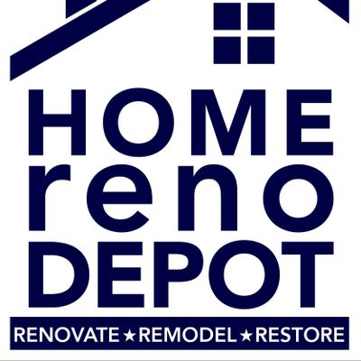 Avatar for Home Reno Depot
