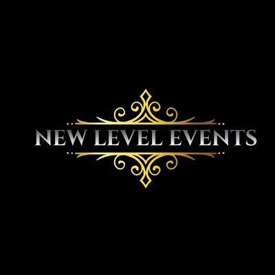 Avatar for New Level Events, LLC