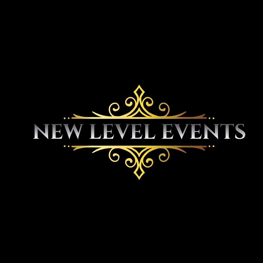 New Level Events, LLC