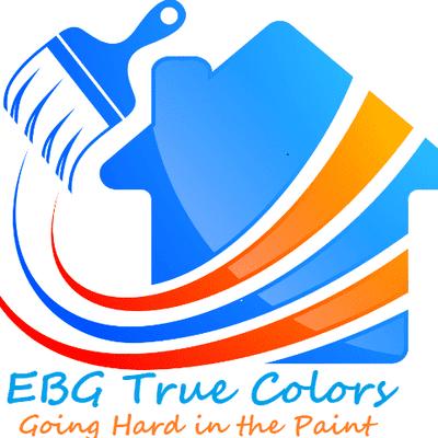 Avatar for EBG True Colors LLC