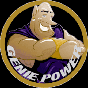 Avatar for Window Genie Of South Hills Pittsburgh