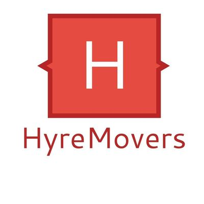 Avatar for HyreMovers Inc