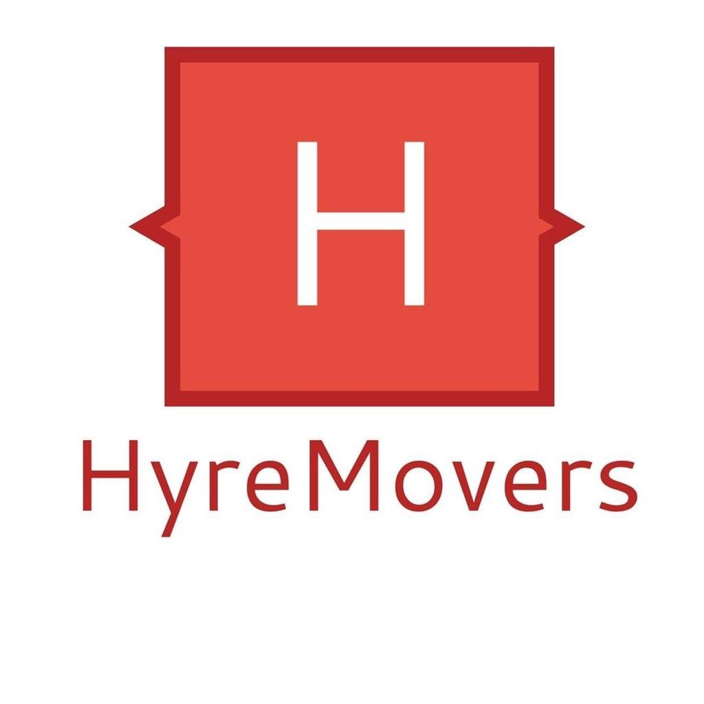 HyreMovers Inc